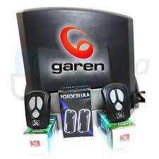 DZ Garen (2)