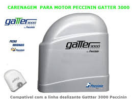 DZ Gatter