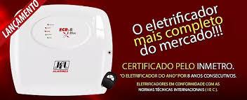 Eletrificador