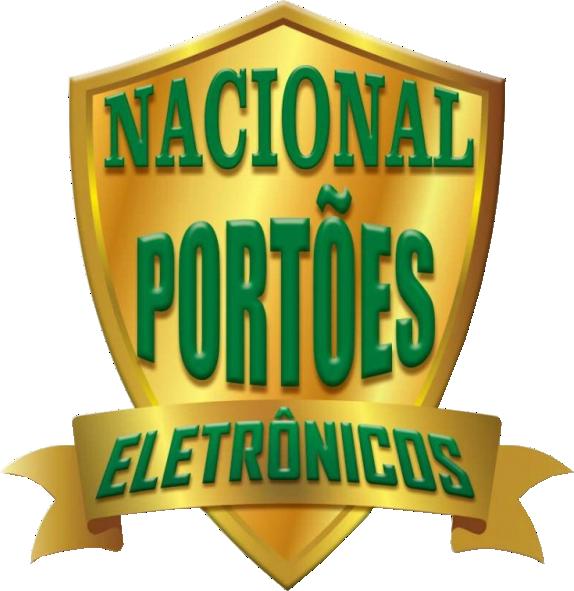 Nacional Portões Eletrônicos